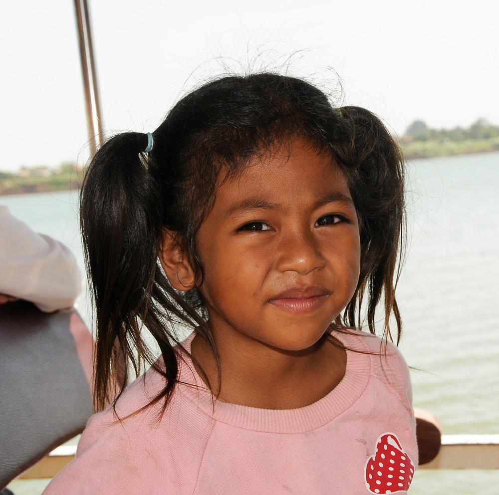 Kambodscha 6