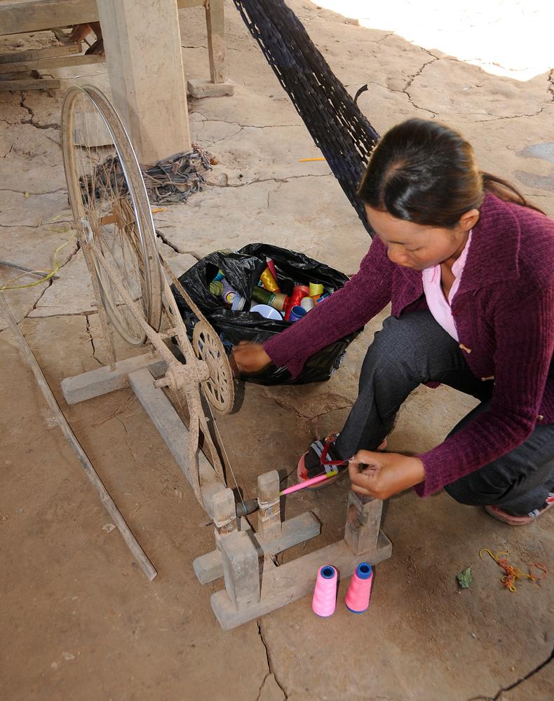 Kambodscha 39