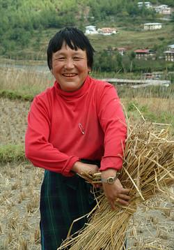 Bhutan 53