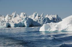 Grönland_50