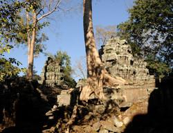 40 Angkor Wat
