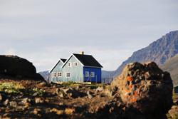 Grönland_22