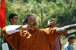 Bhutan 44