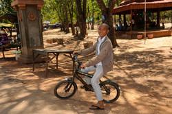 Kambodscha 11