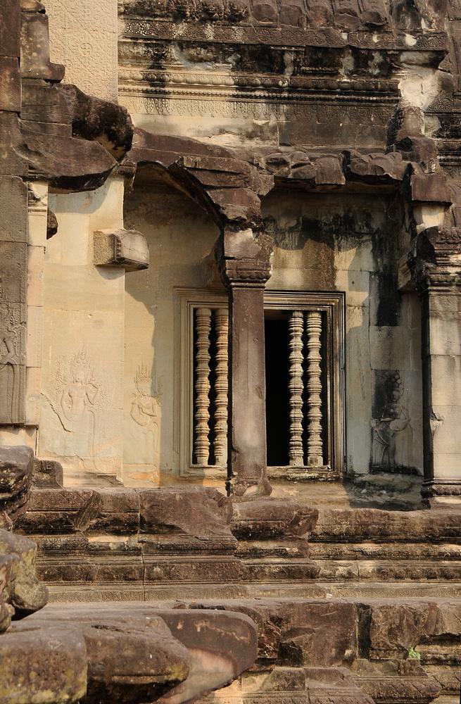 29 Angkor Wat