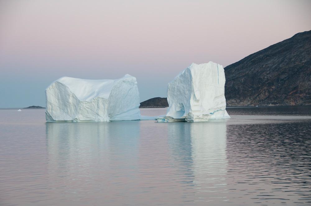 Grönland_62