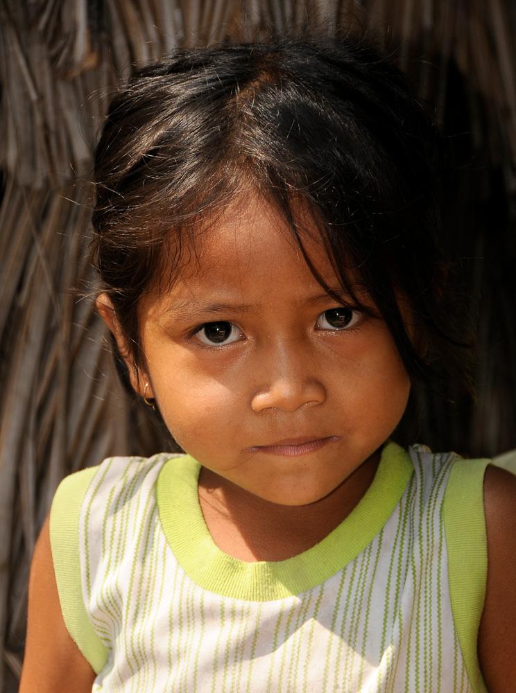 Kambodscha 42