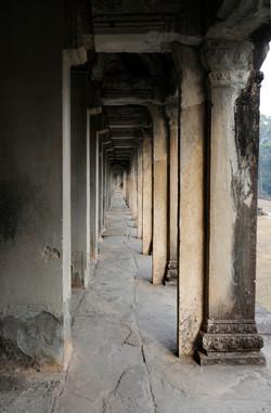 10 Angkor Wat