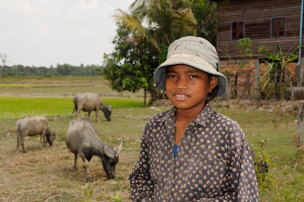 Kambodscha 24