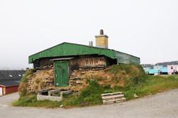 Grönland_34