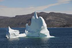 Grönland_67