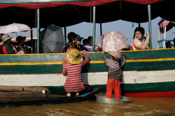 Kambodscha 32