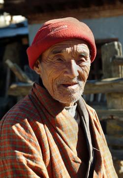 Bhutan 27