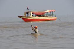 Kambodscha 29