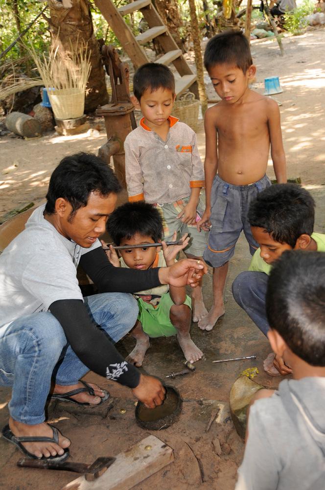 Kambodscha 45