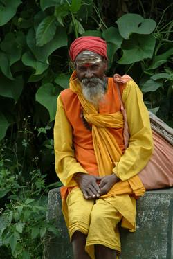 Indien 16