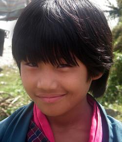 Bhutan 51