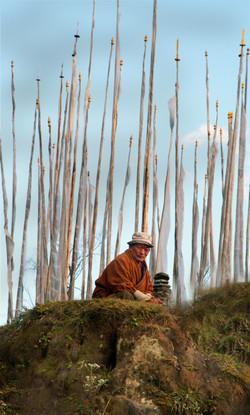 Bhutan 39