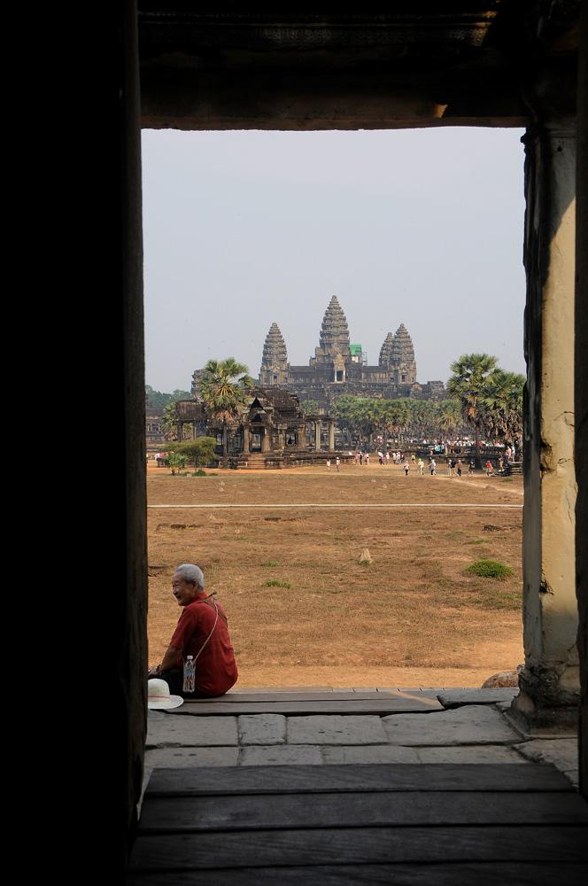 4 Angkor Wat