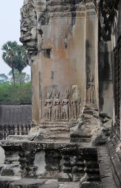 27 Angkor Wat