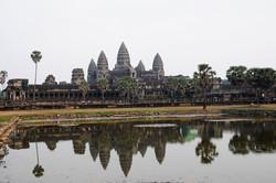 5 Angkor Wat