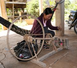 Kambodscha 37
