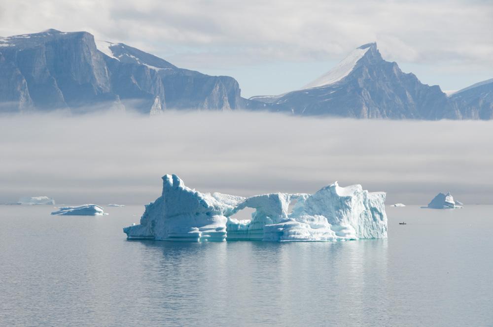 Grönland_37