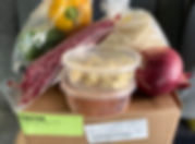 Family Food Box Pic.jpg