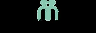 logo_ver_pos.png