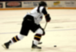 hockey-1397274_1920_edited.jpg