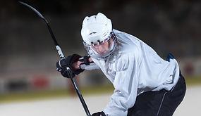 Hockey Slapper_edited.jpg