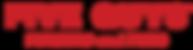 Five_Guys_logo.svg.png