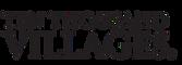mosaic_logo-tag_footer.png