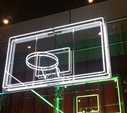 Neon Backboard 3.jpg