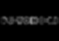 buyongli_official_logo.png