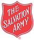 868px-The_Salvation_Army.svg.png
