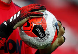 12 सितंबर से शुरू होगा इंग्लिश प्रीमियर लीग का नया सीज़न