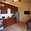 Thumbnail: 10 Fully Furnished Ocean-View Condos w Pool in Platanillo