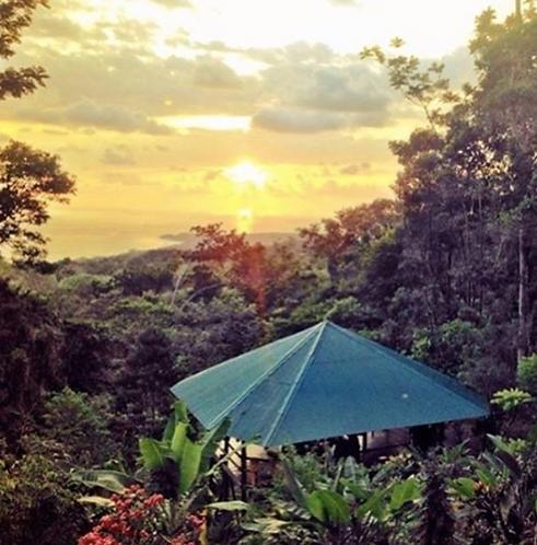 Host Your Retreat in Costa Rica!