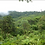 Thumbnail: 50 Hectares w/ Big Ocean View Above Uvita