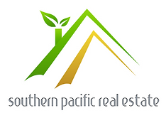 Southern Pacific RE LOGO.png