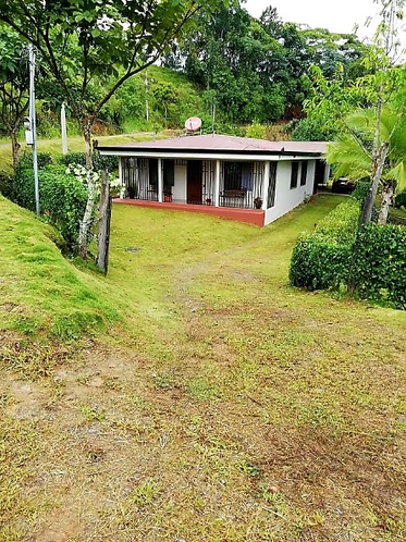 3 Bedroom Home on 10,000 sq ft Lot