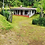 Thumbnail: 3 Bedroom Home on 10,000 sq ft Lot
