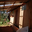Thumbnail: New Construction Cabin on 1 Hectare