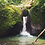 Thumbnail: Host Your Retreat in Costa Rica!
