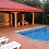 Thumbnail: 2 Fully Furnished Ocean View Villas with Private Pools on 2.5 Acres