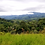 Thumbnail: 6 Hectares with Waterfalls in Platanillo