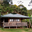 Thumbnail: PENDING Over 20 Acres w Ocean-View Home, Plantels, Waterfalls, and Steams