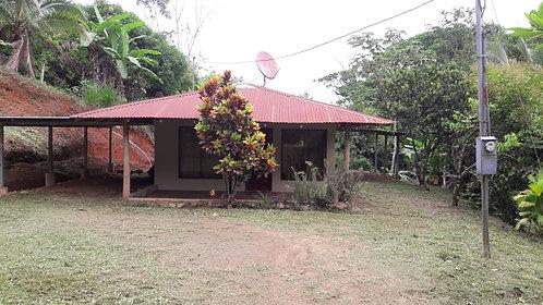 2 Bedroom For Rent in San Salvador