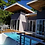 Thumbnail: New Construction 2/2 on 1 Acre Fruit Orchard -Pool & Ocean View
